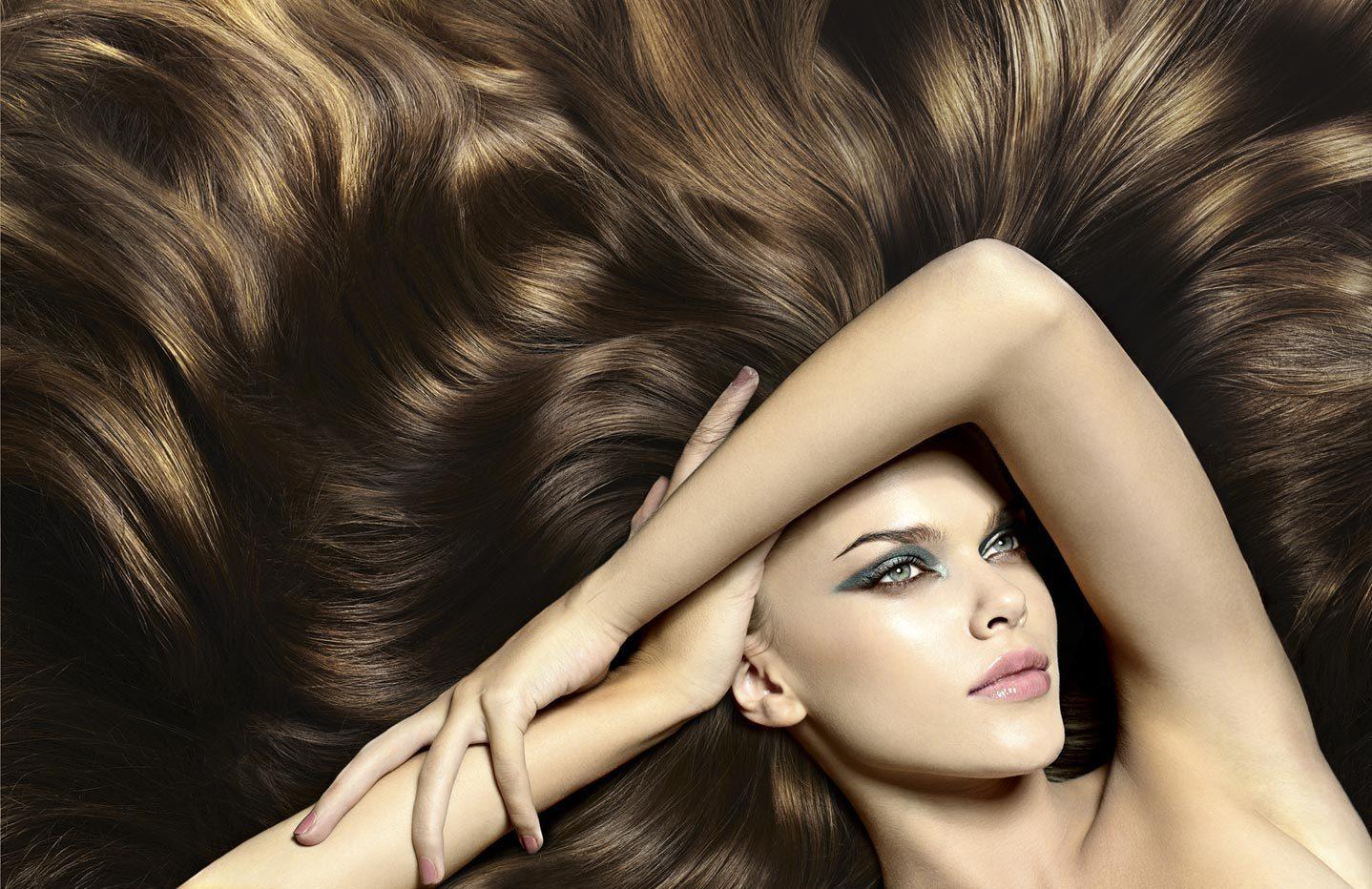 22-haircare...-photographer-robert-jaso.jpg